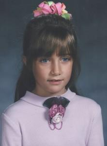 Dana-T's Profile Picture
