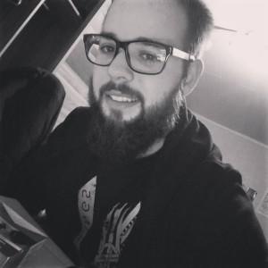 AkottaSketch's Profile Picture