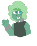 Helenite pixel
