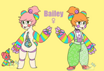 Bailey [Reference]