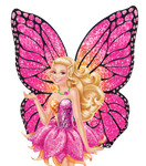 Barbie-Mariposa-and-the-Fairy-Princess-PNG-barbie-