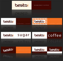 besito_cafe_business_card