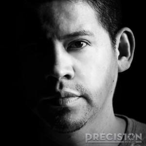 DanielFlaco's Profile Picture
