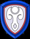 Soul Calibur 2 Magical Shield