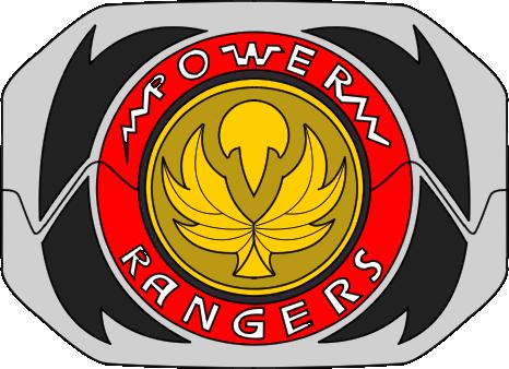 Crimson Hawk morpher