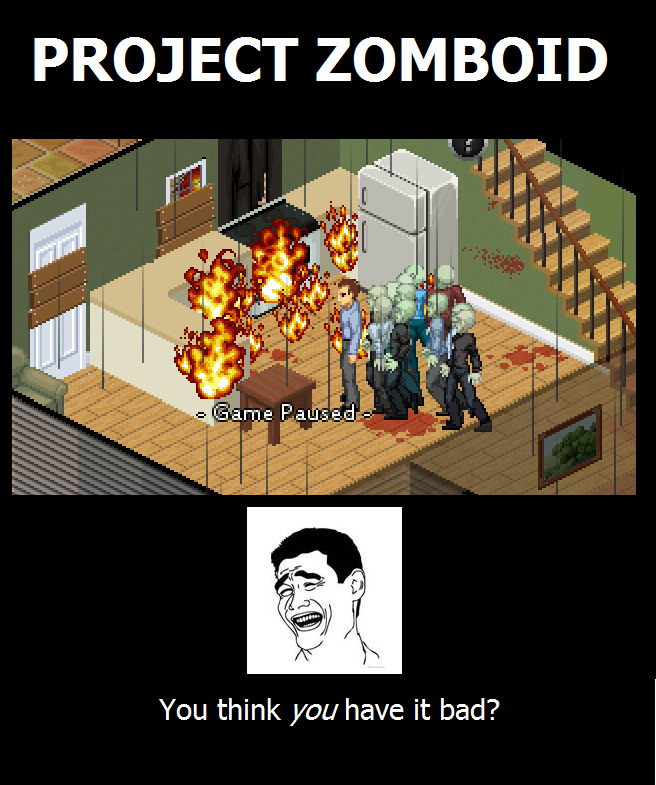 project_zomboid_by_seinari-d61g1lr.png