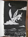 The Grim Bunny 3