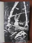 The Grim Bunny 5