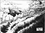 Goblin Week day 7 Mountain Gobs