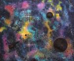 Nebula Explorer