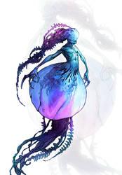 Jellymaid by Ket-DawnAtSunset