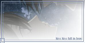 Banner- Haruhi and Kyouya by Aki-Moonblade