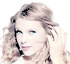 Taylor Icono by Dignityy