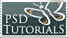 Stamp by Bahamut-Online by psd-Club