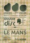 DDC Legends 2