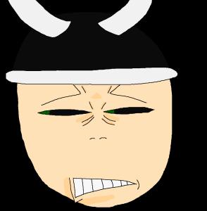 Sekiko's Profile Picture