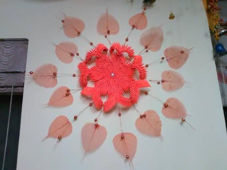 origami_8