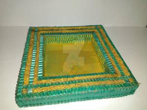 corrugated cardboard box_8