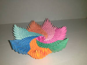 origami_11