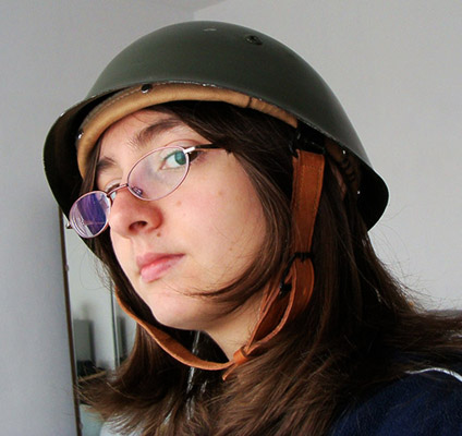 MeMyMine's Profile Picture