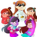 Mabels