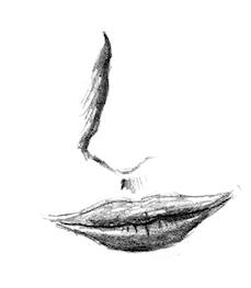 Automne Martin Pm Illustration Et Bande Dessinee