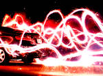Firework Exposure 1-6