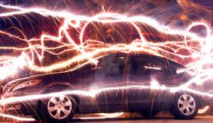 Firework Exposure 2-6