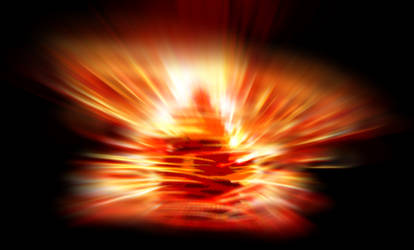 Phoenix reBirth by Rahzizzle