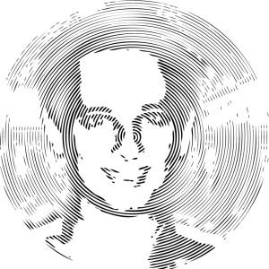 Rahzizzle's Profile Picture