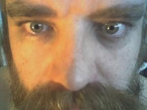 TrippleDragon's Profile Picture