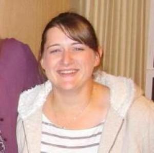 LinsWard's Profile Picture