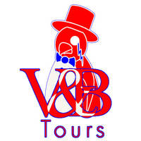 VandB Tours by LinsWard