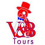 VandB Tours