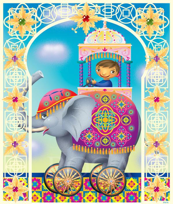 children's book illus 07 by paulericroca