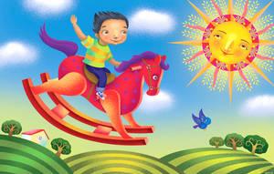 children's book illus 08 by paulericroca