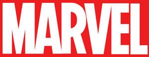 Marvel Logo Remake