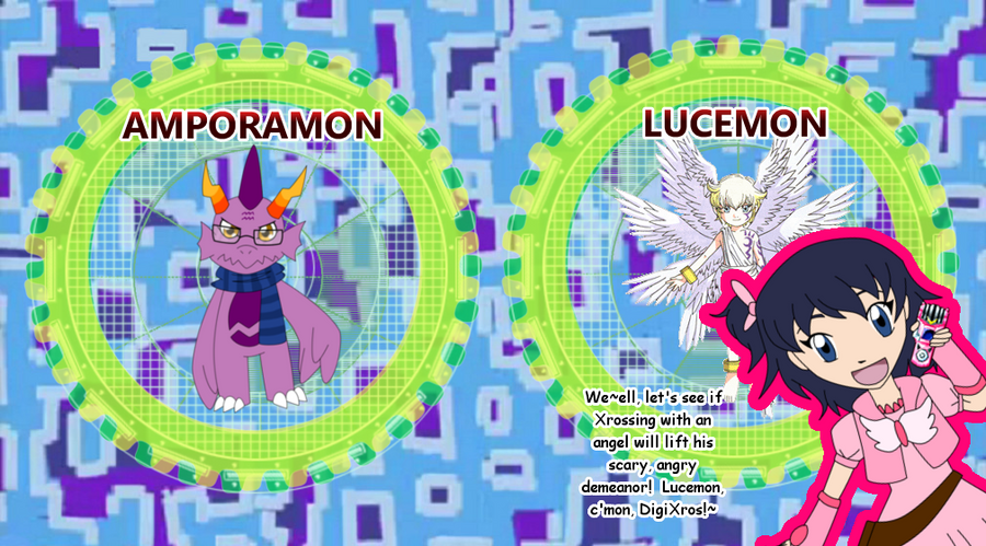 - digimon_intro_corner___amporamon_by_jadenyuukifangirl-d4t002d