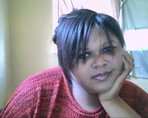 tunipeace's Profile Picture