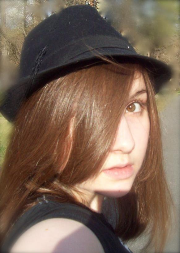 translucentstripes's Profile Picture