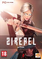 Witcher 4 - Zireael