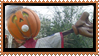 Harvest Stamp by lilhazelstar