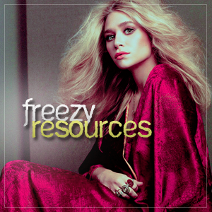 freezy-resources's Profile Picture