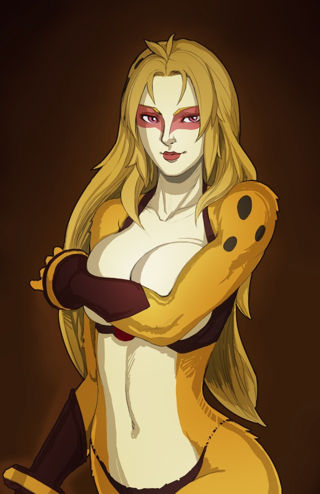 Handbra A Cheetara B Resize by nesoun