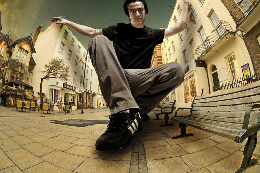 Pin Deviantart Giants And Tinies Male Images To Pinterest