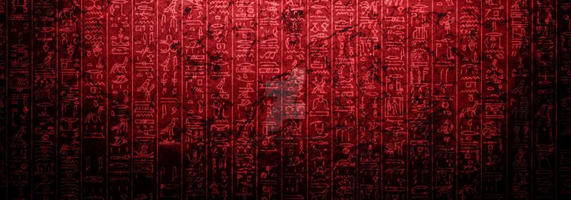 KONAMI Europe Background Beta Version by Youssef-Mamdouh