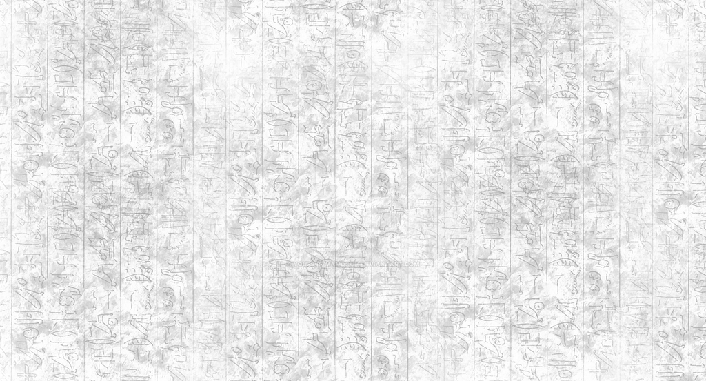 Memories of the Duel King Background [White] by Youssef-Mamdouh