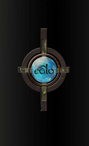 edlo's Profile Picture