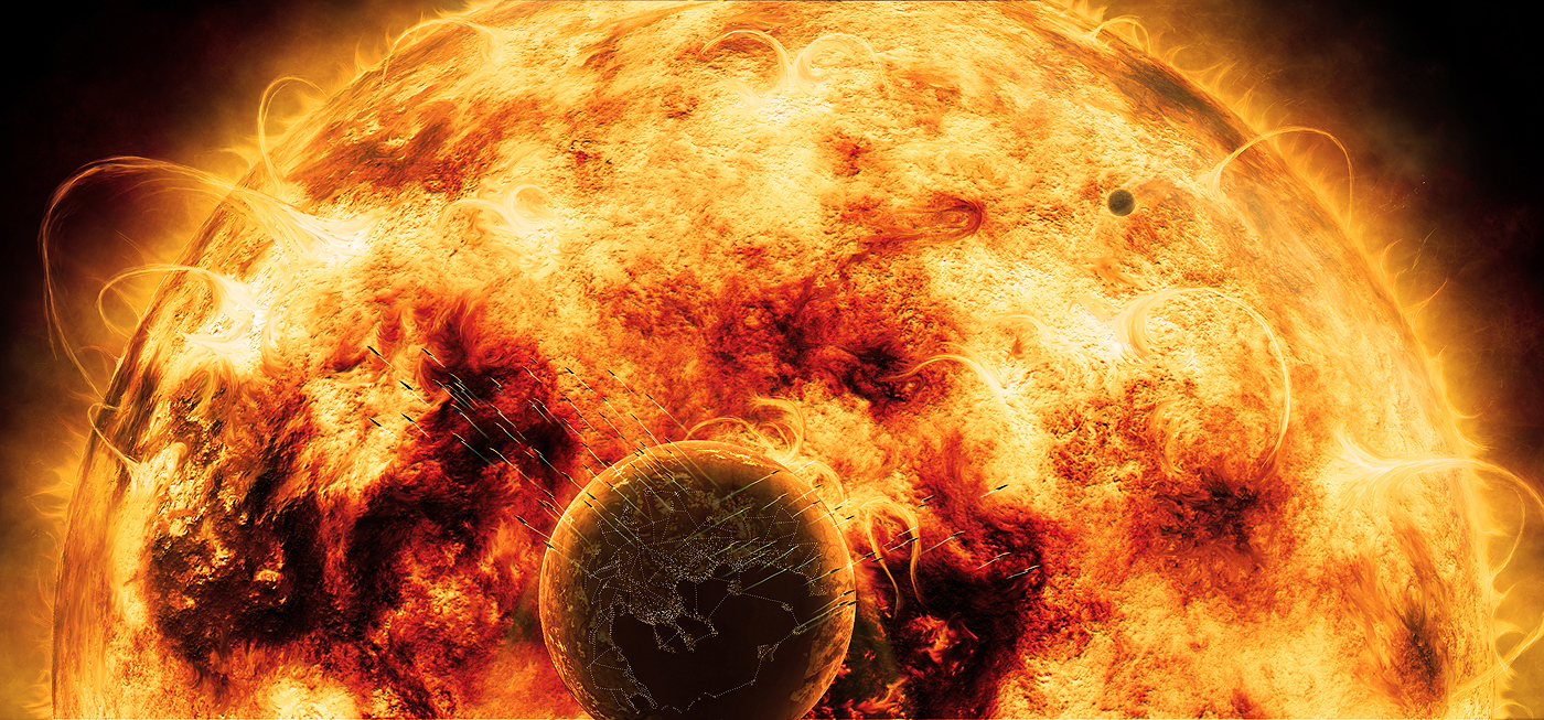 red giant sun - 1400×653