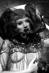 Midnight Micky by porsylin
